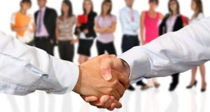Acuerdo Comunidad de Propietarios